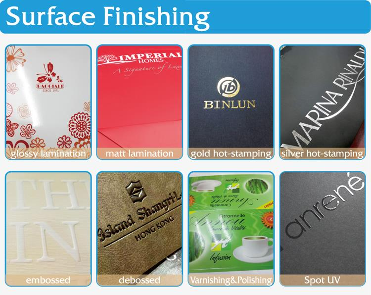 EECA SURFACE FINISHING.jpg